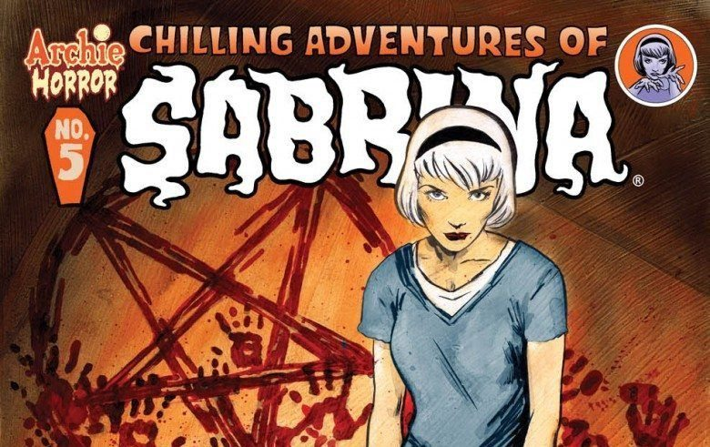 chilling-adventures-of-sabrina-5-cover-780x491