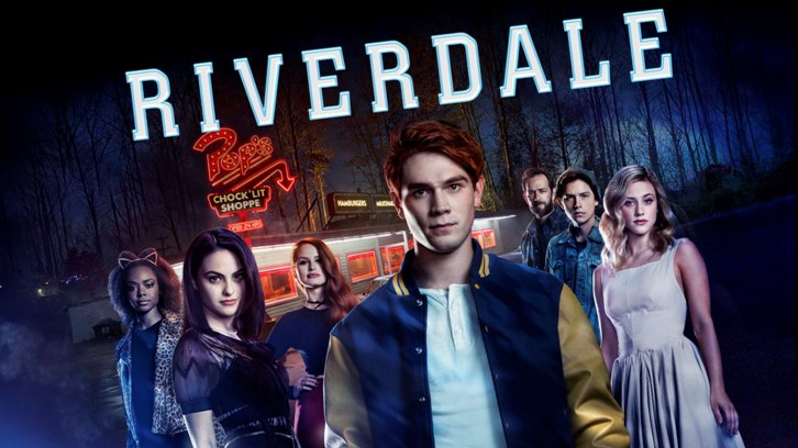 Riverdale: Afterlife with Archie Fan Theory Update
